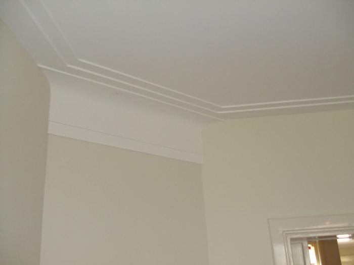 woonkamer muren en plafond ~ lactate for ., Deco ideeën